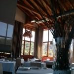 Restaurante Rincón de Sejos: Cocina cántabra casera
