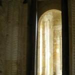 Detalle_columnas