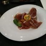 Tortilla_tempura_jamon