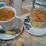 Helado_cafe
