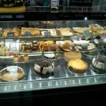 Mostrador_tartas