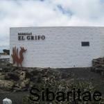 1_Edificio