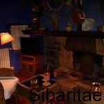 Chimenea_habit_cocina