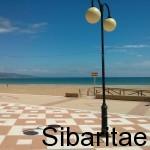 Barbate_playa