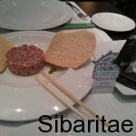 Tartar_colablanca