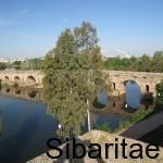 DsdAlcazaba