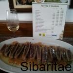 Atun_almadraba