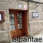 Puerta_entrada