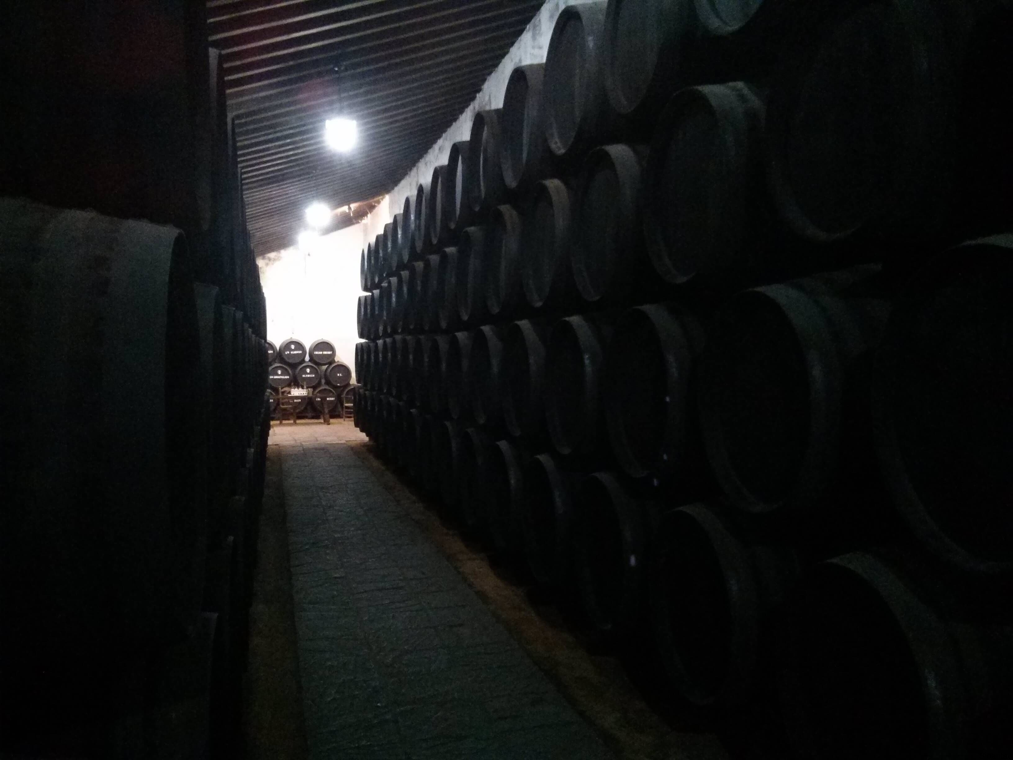 barricas2_