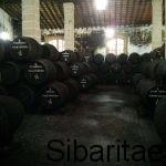 barricas_
