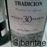 botella_