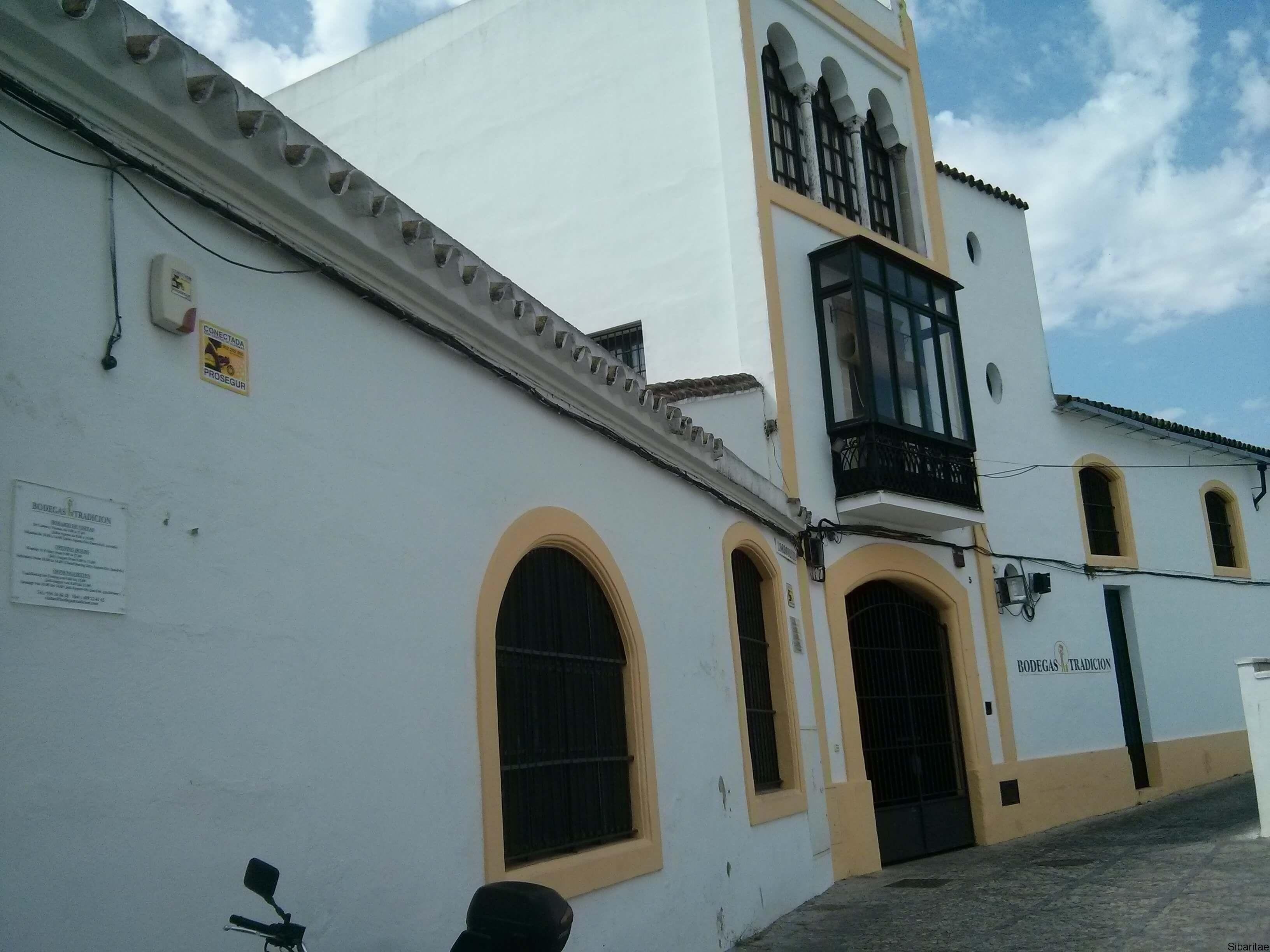 fachada_