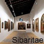 pinacoteca_Foto_BT