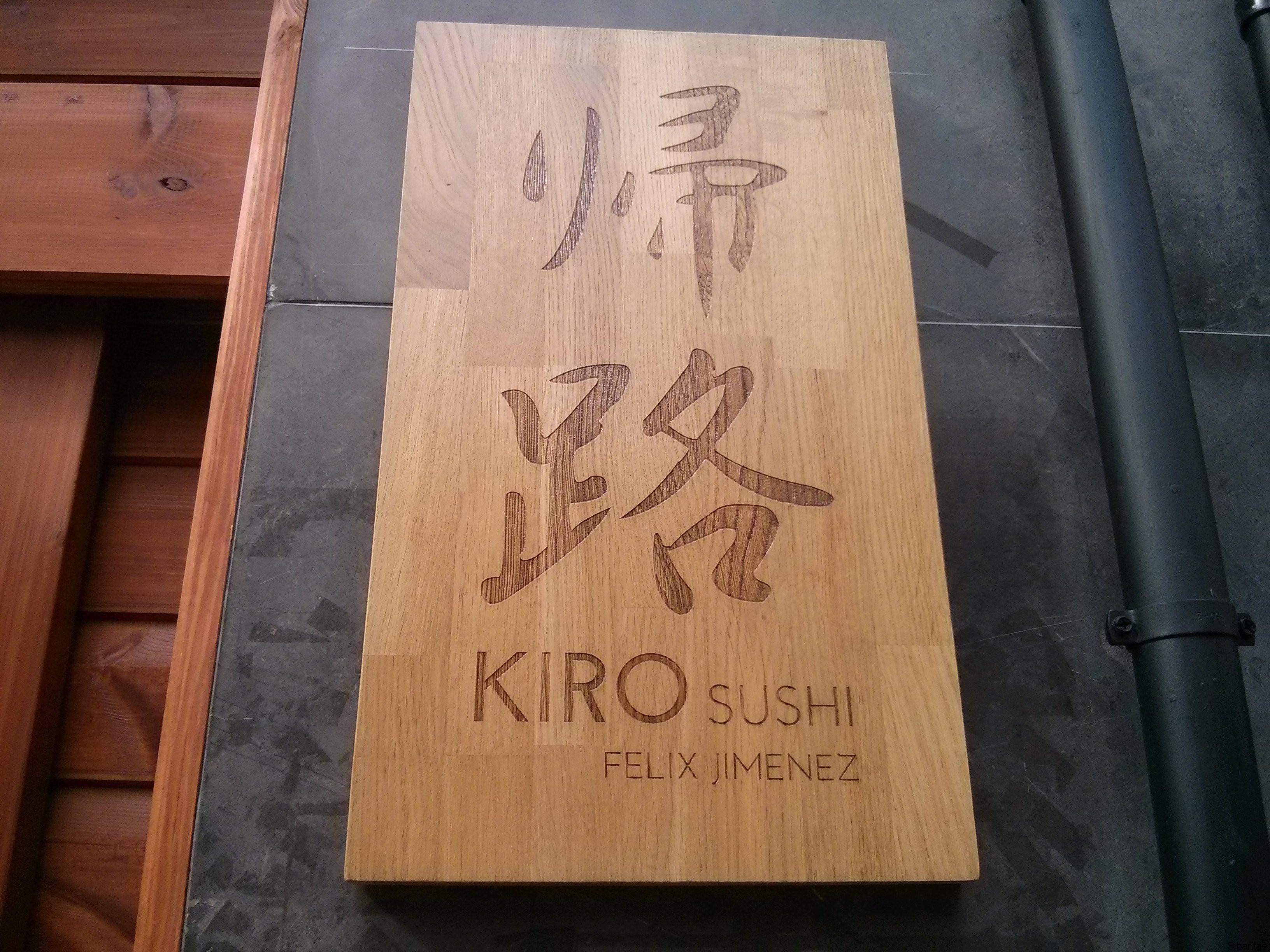 Cartel Kiro