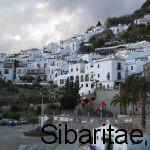 Frigiliana: Pueblo blanco de Málaga