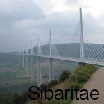 Viaducto de Millau: Un paseo entre las nubes