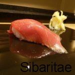 Restaurante Kiro Sushi: Un riojano con alma japonesa