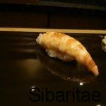 Sushi_langostino