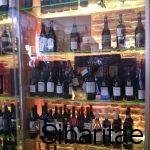 Algunos_vinos