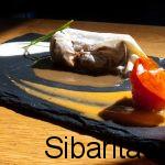 La Taberna del Tío Blas: Pinchos elaborados en Laurel (Logroño)