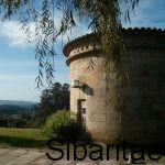 Palomar_sala_catas