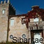 Pazo Baión – Vilanova de Arousa (Galicia): El albariño elegante