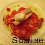 Tomata_menu_aceite_rioja_