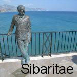 Estatua_