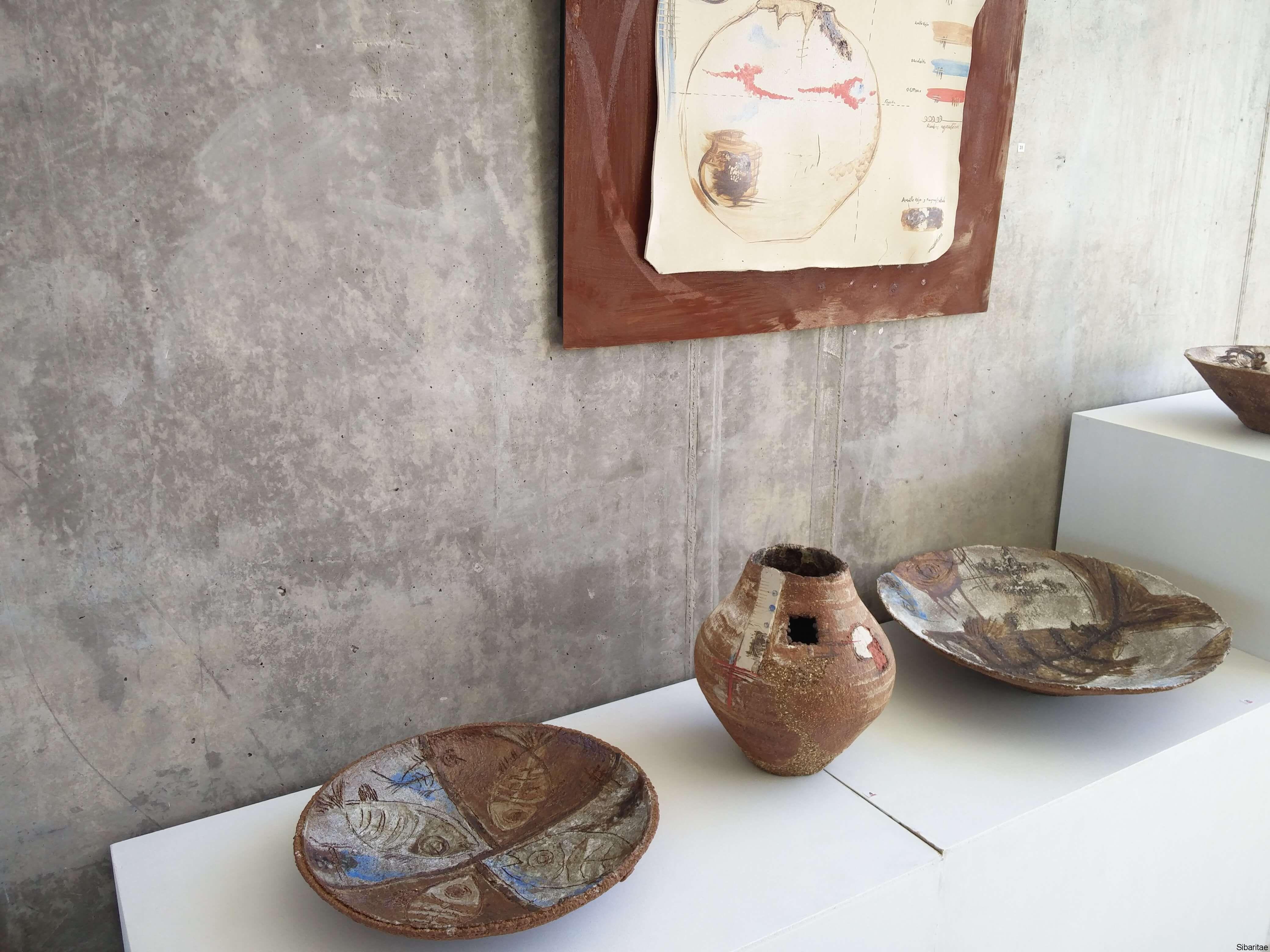Ceramica_
