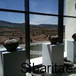Finca Los Arandinos: Enoturismo de altura en Entrena (La Rioja)