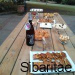 Empanada_zamburiñas
