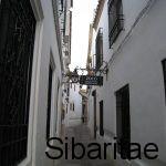 Juderia_calle_