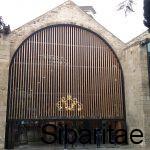 Puerta_Edificio