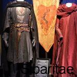 StannisBaratheon_Melisandre