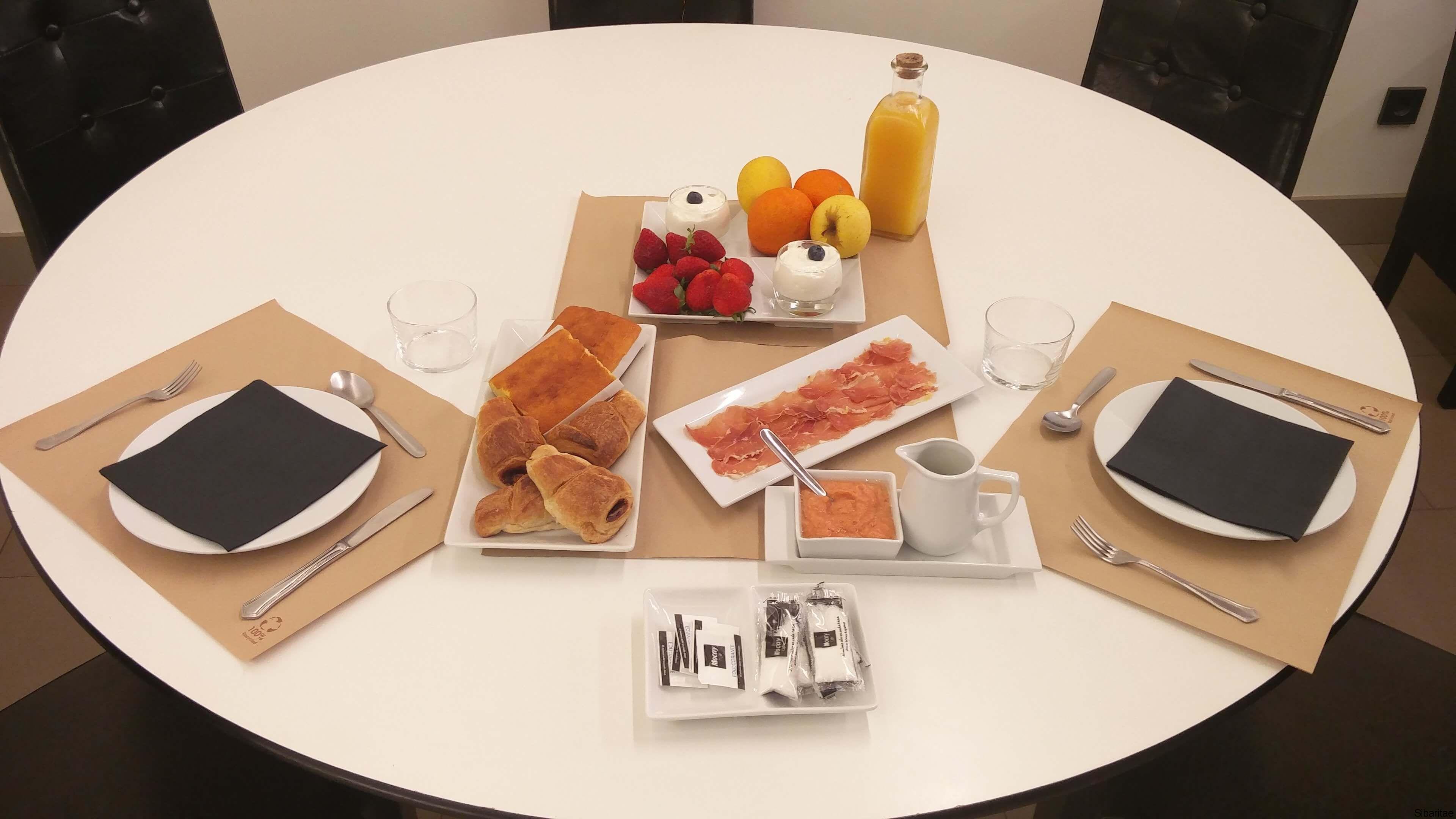 Desayuno_