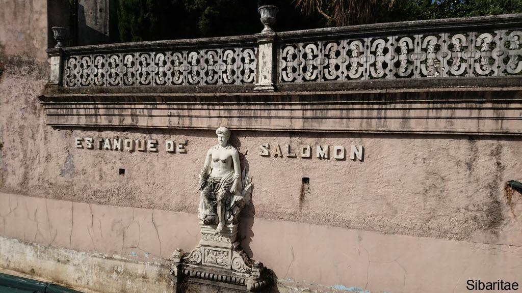 Estanque_Salomon_sn