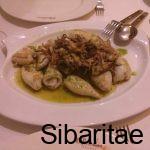 Calamares_plancha