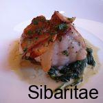 Restaurante Juan Carlos Ferrando- Logroño: «El restaurante con nombre propio»