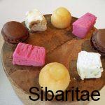 Juguetitos_dulces_verduras