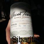Vino_Blanco_Oscar_Tobia_Prod_LTDA