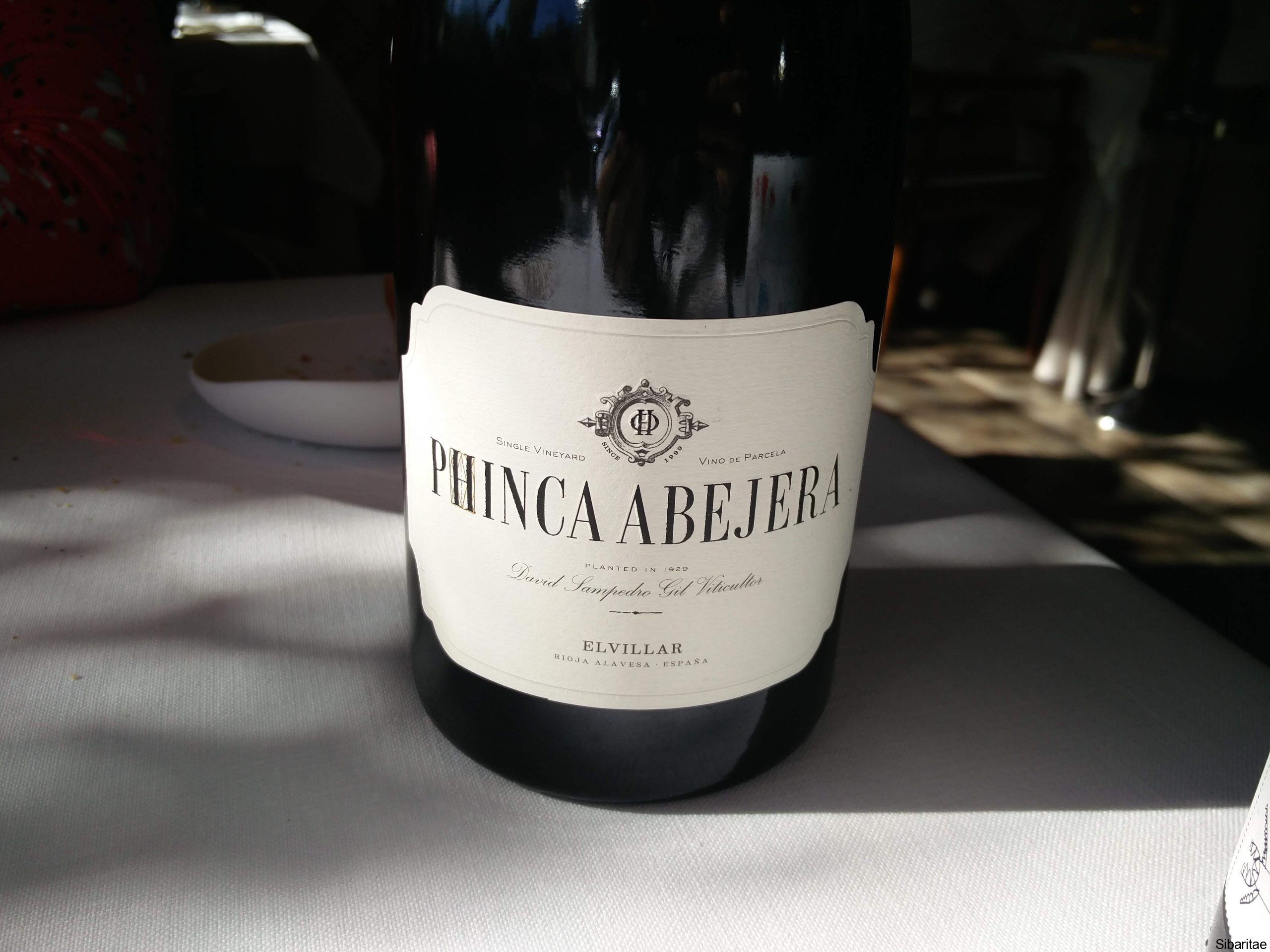 Vino_Pincha_Arbejera