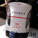 Vino_Psique_Portugal