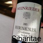 Vino_WineRieder_2005
