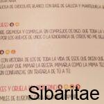 Carta_postres_