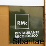 Rest_micologico_
