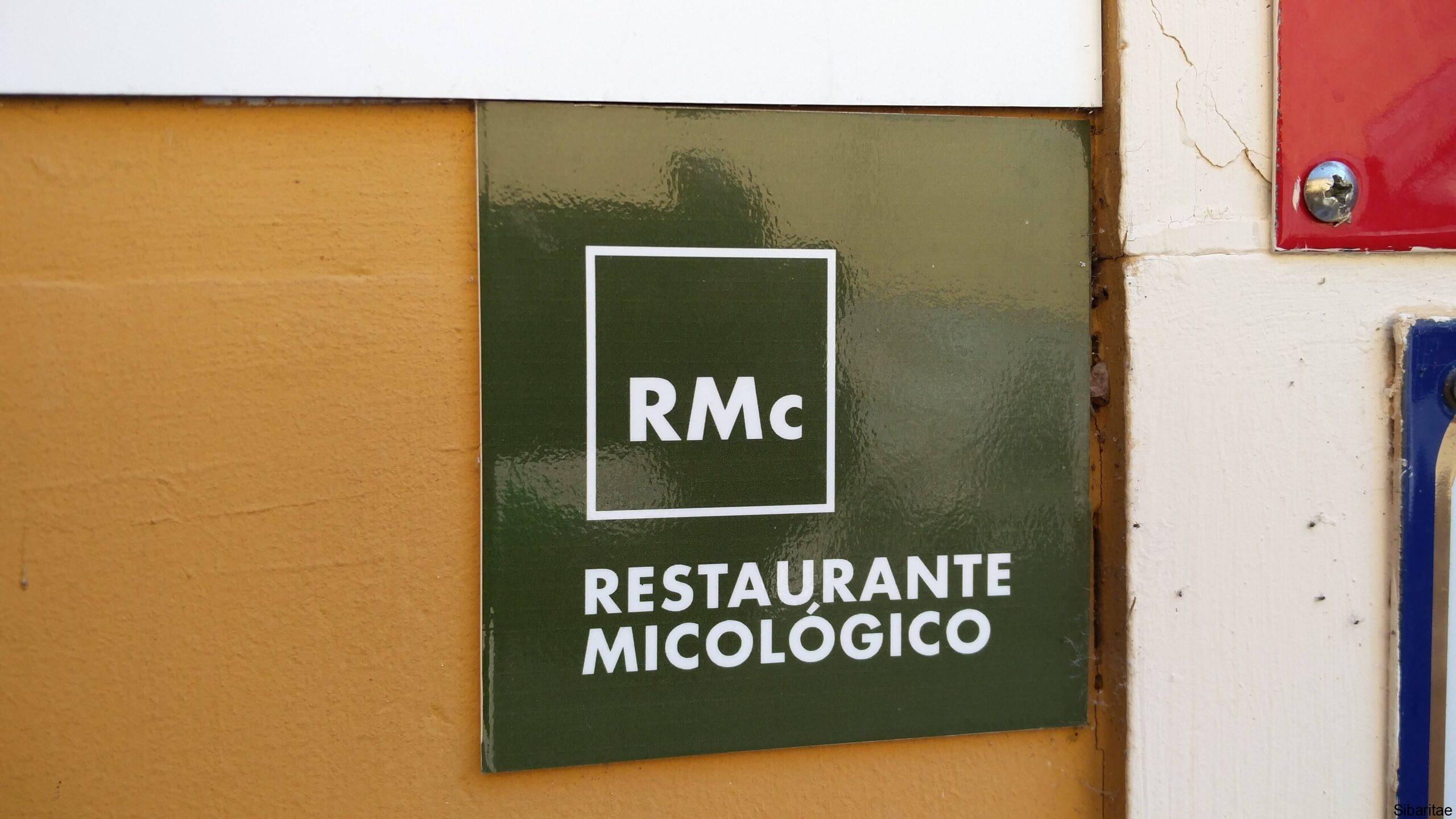 Restaurante_micologico