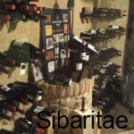 Vinoteca_
