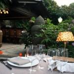 Restaurante Otzarreta (Zarautz): «El jardín de las delicias»