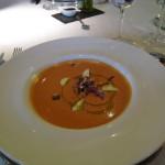 Bodegas Campos: el restaurante-museo de Córdoba